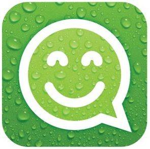 chistes para whatsapp
